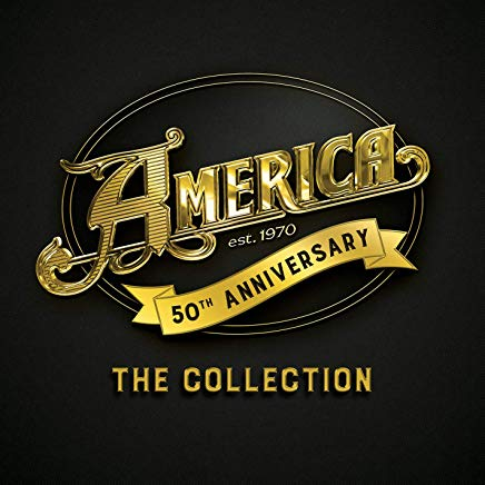 50TH ANNIVERSARY - THE COLLECTION