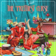 THE PRETTIEST CURSE -VINILO COLOR-