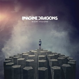 NIGHT VISIONS··