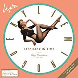 STEP BACK IN TIME - THE DEFINITIVE COLLECTION