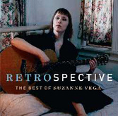 RETROSPECTIVE/BEST OF