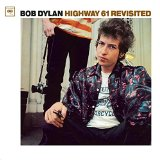 HIGHWAY 61 REVISITED =REISSUE