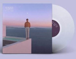 PURPLE NOON = LTD ED. LOSER
